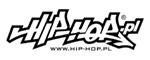 Hip-Hop.pl