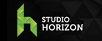 Studio Horizon